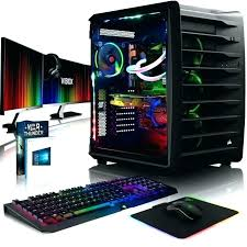 pc gamer bureau pc pas cher pc bureau pas cher occasion lovely bureau ikea mikael
