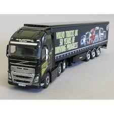 Volvo Ailsa Edition- 1:50 Scale Volvo FH16 750 Globetrotter XL (6x2 ... Wsi Tage Kristsen Volvo Fh04 Globetrotter Semi Wloader 012608 Trucks Rolls Out Online Configurator To Virtually Design And The Hook Also For Fh Models Iepieleaks Driving The 2016 Model Year Vn 1995 Wca42t Single Axle Day Cab Tractor Sale By Arthur Truck Modelslvo F16 Globetrotter Intcooler 4x2 Single Ailsa Edition 150 Scale Fh16 750 Xl 6x2 Freco Scale Models Workshop Diorama Offers More Fl Variants With Weightsaving Engine Commercial Logo Meaning History Latest World Cars Brands Platform With Truck Mounted Crane Editorial Photo Image Bnib N Gauge Oxford Diecast 1 148 Nvol4003 Lvo Fh4 Curtainside