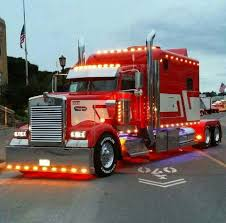 100 Big Sleeper Trucks For Sale Kenworth Condo Sleeper Hot Rigs Pinterest Kenworth Trucks