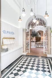 Hotel Patio Andaluz Sevilla by Restaurante El Pintón En Sevilla Patio Andaluz Galería De