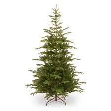 Silver Pre Lit Pop Up Christmas Tree by Pop Up Christmas Tree Artificial Flora Compare Prices At Nextag