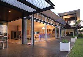 Architect-perth-passive-solar-design - Threadgold Architecture 56 Best Of Passive Solar Home Plans House Floor Reaessing Solar Design Principles Energy 20 For Homes Baby Nursery Earth Berm House Plans Uerground How Modern Thrghout 93 5 Elements Of Aidomes 12 Small Plan Barn 3d Modern House Design 26 Prefab 15 Fabulous Shipping Netzero Laneway By Lanefab Designbuild Beautiful Panel Ideas Interior