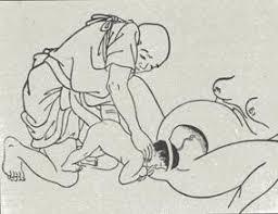 accouchement par le siege accouchement par le siège gynecologie obstetrique galerie de
