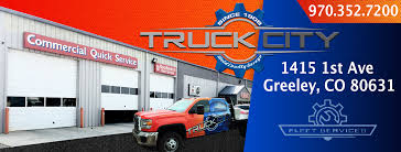 Commercial GMC Service Near Denver | GMC Fleet Repair Near Loveland Rushtruckcenters Competitors Revenue And Employees Owler Company Rush Truck Center We Oneil Cstruction Commercial Gmc Service Near Denver Fleet Repair Loveland Careers Colorado Gets Brand New Test Page Kearny 18 Photos 1000 Redmark Cng Services Home Peterbilt Of Wyoming Botched Suicide Bombing Jolts New York Hour Injures Four Wsj