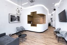 100 Boutique Studio Mode Modelina