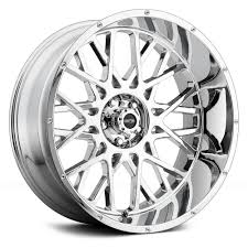 100 Cheap Black Rims For Trucks Vision 412 Rocker Off Road Luxury Available From 18 To 24 In