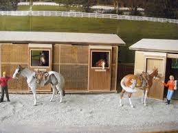 Page9.html The Actual Building Will Be Remade Using The Same Wood As My Other Breyer Horse Crazy Barn In At Schneider Saddlery Model Horses Google Zoeken Photography Pinterest Cws Stables Studio Page 6 Tour 2017 February Youtube This Is Our Main Barn By Horses Too Love Sleichs On Blake Classics Country Stable With Wash Stall Walmartcom Daydreamer Braymere Custom Dad Built Classic Butch Stepped In Something A Nice Easytoplayin To After Image Result Amazoncom Three Toys Games