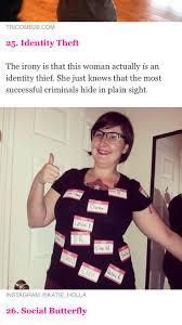 Jim Halpert Halloween Facebook by Best 25 Identify Theft Ideas On Pinterest The Office Humor Jim