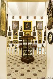 Mr Wilsons Cabinet Of Wonder Pdf by 97 Best Wunderkammern Images On Pinterest Workshop Cabinet Of