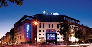 oceania hotels official website best price guarantee on our 26