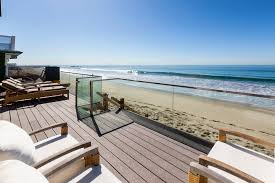 100 Modern Homes Decor Eclectic Beach House A Fantastic Example Of Mix And Match