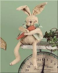 Primitive Easter Home Decor by 845 Best Easter Decor Images On Pinterest Easter Decor Easter