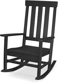 Prescott Porch Rocking Chair R170