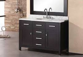 Lowes Canada Medicine Cabinets by Double Sink Bathroom Vanities Lowes Canada Vanity Awesome Unique