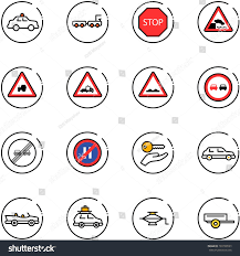Line Vector Icon Set Safety Car Stock Vector (Royalty Free ... Pfj Data May Be Key To Truck Parking Problem Fleet Owner Within Keyecu One 15 Smokered 11 Led Waterproof Car Trailer Stop Food Stock Photos Images Alamy Search Dakota Prairie Real Estate Pierre South Freightliner Cascadia Dashboard Youtube Kevin Hopper On Twitter Truckstop News Good If You Want To Best Video Replace Ford Program Yourself Spare F150 Hitman Get The Out Of Here Armoured Key Locations