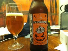 Ichabod Pumpkin Ale Ratebeer by Beer Stuck In The Middleton With You