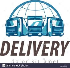 Transport Truck Company Logo Stock Photos & Transport Truck Company ... Transport Truck Company Logo Stock Photos Entry 65 By Subrata611 For Need A Logo Trucking Company On White Background Royalty Free Vector Image Elegant Playful Shop Design Texas Complete Truck Center Contests Creative Woodys Logos Capvating Real Logos Trailers V201 American Simulator Template Truck Design Mplate Business Cporate Vector Icon Bold Masculine It Noonans Adcabec
