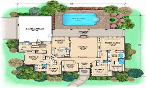 Sims 3 Floor Plans Small House by 3 Story Home Plans Sim Homes Zone