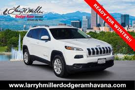 Buy Used Car In Denver With Best Price | Dodge Ram Dealer In Aurora Finiti Dealer Cars For Sale In Denver Co Of Denver New 2017 2018 Used Volvo The Littleton Parker Purifoy Chevrolet Fort Lupton Bruckners Bruckner Truck Sales Welcome To Autocar Home Trucks Chevy Stevinson River City Parts Heavy Duty Used Diesel Engines Johnson Auto Plaza Brighton A Boulder Lgmont Greeley Fleet Commercial Vehicle Gmc Weld County Garage Central Blog Jims Toyota Intertional Used Truck Center Indianapolis Intertional
