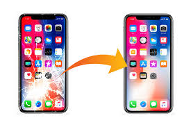iPhone Repair San Diego iPad & Samsung Repair