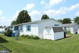 Manufactured Homes Lancaster Pa Patriot Wel e 0 Pa Modular And
