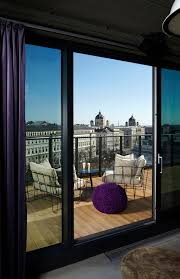 100 25 Hours Hotel Vienna Gallery Of Hours BWM Architekten 17