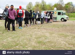 Atlanta Food Truck Stock Photos & Atlanta Food Truck Stock Images ... Atlantas Most Talkedabout Food Trucks Voyage Atl The French Truck Home Facebook Beats Brews N A Taste Of Country Konkel Park Greenfield Wi Top 7 Atlanta Foodie Events In 2017 Staycation What To See Do And Eat Trash Truck Blockade Protect Against Vehicle Rams At The 47 Best Four Seasons Images On Pinterest Mobile Food 10 Best In Us To Visit On National Day Menu Island Chef Cafe Vintage Frozen Custard Stock Photos Images Gwinnett Couple Building Fleet Took Planning