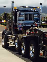 100 Trucking Equipment 42 TJ GOMES TRUCKING Heavy Haul Truck Heavy Trucks Pinterest