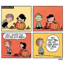 Snoopy Halloween Pumpkin Carving by 78 Best Fall Images On Pinterest Cartoon Characters Cartoons