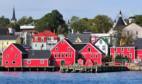 Haven (fictional Town) - Wikipedia 2017 Restaurant Neighbor Award Winner The Red Barn Youtube Snapper Hot Dogs Maines Favorite Homegrilled Dog New Burger Hungry Hammer Girl Maine Street Marketing Locations Thymetodine September 2014 Redbarn1977 Twitter Haowell Gardiner Mag Online Store Augusta Menu Prices Reviews In May Part 1 Linda Leier Thomason Flag On Stock Photos Images Alamy