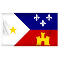 Acadiana - Cajun - 3ft X 5ft Printed Polyester Flag Travelin Welder Pipeline Work 2011 Truck Paper New Orleans Road Trip Your Guide To Driving The Deep South Louisiana What Caused This Massive Accident In Get Details On This Weekends Street Food Festival Qq Acadiana By Part Of Usa Today Network Issuu Hauler Partner Waste Services Rubicon Global Youtube How Food Trucks Are Preparing For Intertional Klfy Jj Tabor Lands Mammoth Warsaw Grouper State Record Mark Pending Fil2018 Pformers Reminded That They Are Contractually Obligated To
