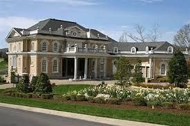 Nashville Brentwood & Franklin Tennessee Luxury Homes Nashville