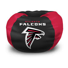 NFL Bean Bag Chair - Walmart.com 8 Best Bean Bag Chairs For Kids In 2018 Small Large Kidzworld All American Collegiate Chair Wayfair Amazoncom College Ncaa Team Purdue Kitchen Orgeon State Tailgating Products Like Cornhole Fluco Pod Rest Easy With The Comfiest Perfectlysized Xxxl Bean Shop Seatcraft Bella Fabric Cuddle Seat Home Theater Foam Ccinnati The 10 2019 Rave Reviews Type Of Basketball Horner Hg
