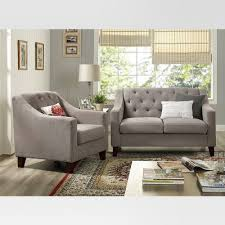 Target Room Essentials Convertible Sofa by Silver Sofa Target