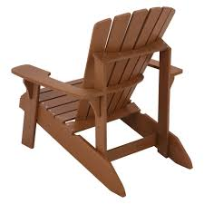 Lifetime Plastic Adirondack Chairs Inexpensive Chair Covers ... Outdoor Chairs Toddler Adirondack Chair Modern Amazon Plans Cushions Covers Willow Eucalyptus Oak Heavyduty Cover Impressive Lowes Your Hrh Designs Reviews Wayfair Hrh Vailge Patio Heavy Duty Waterproof Lawn Fniture Standard 1 Packbeige Best Back To For Home The Amazing Of Seat House Remodel Making Black