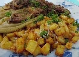 comment cuisiner l endive endives farcies aux cuisses de canard confites recette iterroir