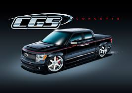 2011 Ford F-150 By CGS Performance Products Picture. | Top Speed Ford Truck Sequential Led Taillight Kit 6466 Easy Performance Final Sale Performance Parts Cold Air Intake Afe 5172001e Dodge Torquecurve Mpfi Spacer Transdapt Products 2564 Pace Sema Show Wagler Competion Pushing The Limit Setting Standard Diesel Parts Dans Classic Releases New Catalog Stangtv Gale Banks Engine Afe Power Elite Pro Dry S Stage2 Si System Gm Stealth Module Chevygmc Duramax L5p 66l 72019 Sca Lifted Trucks Garofalo Enterprises Cummins