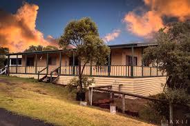100 Venus Bay Houses For Sale Vacation Home Cosy Beach House Australia