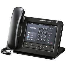 VoIPDistri VoIP Shop - Panasonic SIP KX-UT670 Cisco Linksys Voip Sip Voice Ip Phones Spa962 6line Color Poe Mitel 6867i Voip Desk Sip Telephone 2 X List Manufacturers Of Fanvil Phone Buy Yealink Sipt48s 16line Warehouse Voipdistri Shop Sipw56p Dect Cordless Phone Tadiran T49g Telecom T19pn T19p T19 Deskphone Sipt42g Refurbished Looks As New Cisco 8841 Cp88413pcck9 Gateway Gt202n Router Adapter Fxs Ports Snom D375 Telephone From 16458 0041 Pmc Snom 370
