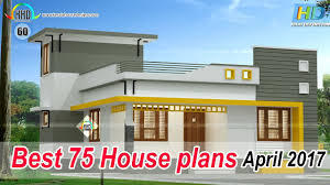 100 House Design Photo 75 Best House Design Trends April 2017 YouTube