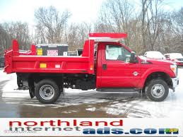 2011 Vermillion Red Ford F350 Super Duty XL Regular Cab 4x4 Chassis ... 2008 Used Ford F350 Super Duty Xl Ext Cab 4x4 Knapheide Utility Body 2006 Ford Sa Steel Dump Truck For Sale 565145 F550 In Florida For Sale Trucks On Buyllsearch 1993 Dump Truck With Plow Youtube Se Scelzi Enterprises Premium Bodies 1990 Oxford White Regular Chassis 2018 New Drw Cabchassis 23 Yard Body At 1999 Bed 2011 Plow And Tailgate Spreader For 1972 6772 Ford F350 Pinterest 2014 4x4 In