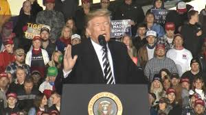 President Trump Speaks At Rally In Fort Wayne, Indiana On Nov. 5 Buy Quality Used Service Trucks And Equipment For Sale Pickup Truck Rental Solutions Premier Ptr Rightofway City Of Fort Wayne President Trump Speaks At Rally In Indiana On Nov 5 Two Men A Troy Moving Supply Store Michigan Kevin Ruch Heavy Sales Manager Auto Man Shot Near Villages Hanna Apartment Building Dies Sol Kitchen To Open Restaurant Taproom With Birdboy Brewing Local Company Movers Nyc Philly Brooklyn With A Van 817 Brae Brook Drive 46804 Carpenter Realtors Inc Two Men And Truck Canada 492 Photos 22 Reviews And Wilmington Nc Home Facebook