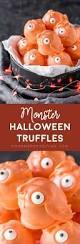 Unsalted Pumpkin Seeds Shoprite by 56 Best Halloween Images On Pinterest Halloween Halloween