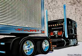 Pin By Juanzamudio1422 On Flat Nose Trucks | Pinterest | Rigs ... The Only Old School Cabover Truck Guide Youll Ever Need How To Tow Like A Pro Mercedes Truck Body Flatnose Junk Mail 2018 Western Star 2800ss Review Heavy Vehicles 60150 Flat Nose Bricksafe Kenworth Nose Minifig Scale Flat Nos Flickr Image Detail For First Generation My Garage Pinterest Chevrolet Last Year Chevy Avalanche Was Made Gmc With 2017 2003 Intertional Ic Corp Flatnose Bus Sale By Arthur 1301cct09obonnevillesaltflatsfordtruck Hot Rod Network 1999 Trovei Walmart Display Reveals Transformers 4 Age Of Exnction Flatnose
