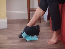 sock slider system at menards