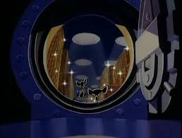 Animaniacs Hooked On A Ceiling Stream by Animaniacs Season 1 Episode 24 Opportunity Knox Wings Take Heart