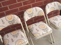 20 Elegant Ideas For Metal Folding Chair Seat Covers   Table Design ... How To Make Arm Chair Slipcovers For Less Than 30 Howtos Diy Vinyl Kitchen Chairs Blue Cool Garden Table And Covers Round For Hire Kids Cover Seater And Sashes Tie On Seat Pads Ding Room Cushions Outdoor Sets Folding Childrens Foldable Square Argos Small Strawberry Jam House Vintage Metal Makeover Live Parsons Chair Slipcover Tutorial How Make A Parsons Detail Feedback Questions About 6pcslot Printed Michael Murphy Home Furnishing White Gripper Non Target Back One Set Amazoncom Wooden Backrest Soft