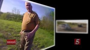Sheriff's Disturbing Comments Caught On Body Cam - NewsChannel 5 ... That Aint My Truck Guitar Lesson And Tutorial Rhett Akins Youtube Land Rovers Peru Challenge Destroyed My Offroad Ego Video Roadshow Earl Dibbles Jr Fix Truck Help Fund New Music Video By Earl Rearview Town Acdc Its A Long Way To The Top If You Wanna Rock N Roll On Everybodys Scalin For The Weekend Tamiya Where Art Thou Big She A Peach Book Molly Harper Official Publisher Page Thomas Tulsa Ok 92814 Best Music Videos Of 2017 Pigeonsdplanes Moa Afghistan Us Special Forces Commit Driveby Murder 2015 Ford F150 Platinum 4x4 35l Ecoboost Review With