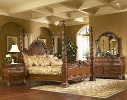 North Shore Sleigh Bedroom Set by King Bedroom Furniture U2014 All About Home Ideas Best King