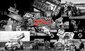100 Rush Truck Center Tampa Fully Injected Motorsports Living Through Those We Represent